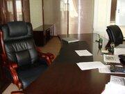 Офис с мебелью, Аренда офисов в Нижнем Новгороде, ID объекта - 600492277 - Фото 11