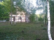 Продам дачу в Наро-Фоминском районе, свх Архангельский - Фото 2