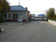 Кирпичный завод и Песчаный карьер в собственности - Фото 1