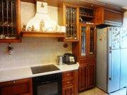 Купить квартиру в Ивантеевке, ул.Калинина, д.9а. 3-х комнатная - Фото 4