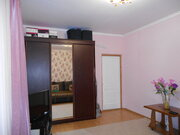 Продам 1-ком квартиру с ремонтом в Юбилейном рядом с Аграрным Универом - Фото 2