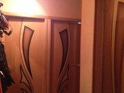 Продам 2-ух к.кв. ул.60 лет Комсомола д.7/6 корп.2 - Фото 4