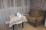 Сдается 1-комнатная квартира ЖК Престиж, п.Киевский, г.Москва - Фото 4