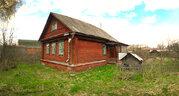 Дом с земельным участком в городе Волоколамске Московской области - Фото 3