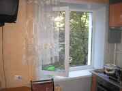 Продаю 3-х комнатную Ленина-Расковой Центр - Фото 1