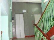 Продажа комнаты в 2-х комн.квартире - Фото 4