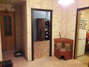 Продам 2 комнатную квартиру новой планировки в Серпухове с ремонтом - Фото 5