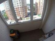 23 000 Руб., Отличная студия в районе мальково, Аренда квартир в Наро-Фоминске, ID объекта - 318350511 - Фото 8