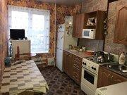 1 600 000 Руб., 3-к квартира на Московоской 1.6 млн руб, Купить квартиру в Кольчугино по недорогой цене, ID объекта - 323055699 - Фото 17