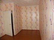 1к. квартира на Костромской - Фото 4
