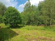 Отличный дом продам Новожилово Владимирская область - Фото 3