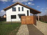 Свой дом в Краснодаре - Фото 1