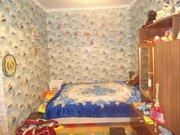 Продаю двухкомнатную квартиру в г. Мытищи, ст. Строитель - Фото 5