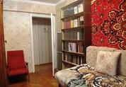 2-х комнатная квартира на Комсомольском проспекте - Фото 4
