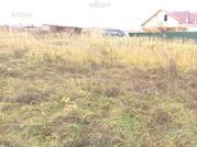 Земельный участок в д. Филимоново - Фото 5