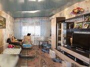 Продаю! хорошую квартиру В отличном районе города волжского. теплая 2- - Фото 2