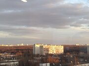 2 ком квартира м. Беляево, Купить квартиру в Москве по недорогой цене, ID объекта - 319325114 - Фото 14