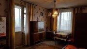 Продажа Однокомнатной квартиры м.Академика Янгеля - Фото 2