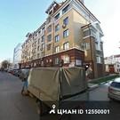 Продаю2комнатнуюквартиру, Нижний Новгород, м. Горьковская, улица .