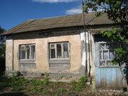 Продам дом Большая Лубянка Захаровский район за 550000 рублей - Фото 5