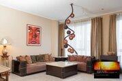 Апартаменты в центре Риги.Латвия., Купить квартиру Рига, Латвия по недорогой цене, ID объекта - 303567822 - Фото 1