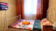 Квартиры посуточно в Москве