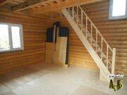 Продается дом в п.Сукко - Фото 4