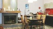 Продажа квартиры, ernestnes iela, Купить квартиру Рига, Латвия по недорогой цене, ID объекта - 311839688 - Фото 7