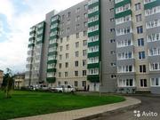 1к квартира в Белгороде - Фото 1