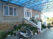 Продажа дома, Красносельское, Динской район, Хлеборобная улица - Фото 1