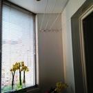 Отличная 1-комнатная квартира в мкр. Ивановские дворики - Фото 3