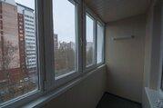 Купить двухкомнатную квартиру у метро Академическая - Фото 4