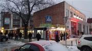Аренда торговых помещений в Мытищинском районе