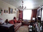 2 комнатная квартира Лыткарино 45 м - Фото 2