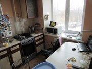 Квартира с ремонтом рядом с метро Козья Слобода - Фото 1