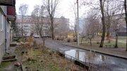 Продажа двухкомнатной квартиры в Калининграде - Фото 2