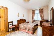 Продам 3-к квартиру, Москва г, Комсомольский проспект 45 - Фото 5