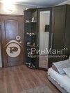 2-комнатная квартира, Измайлово, Щёлковская - Фото 5