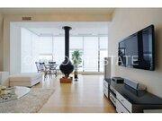 320 000 €, Продажа квартиры, Купить квартиру Рига, Латвия по недорогой цене, ID объекта - 313595764 - Фото 1