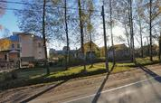 Продажа дома, Тярлево, м. Купчино - Фото 4