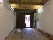 Продаю гараж в Щёлково - Фото 4