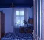 Продажа квартиры, Antonijas iela, Купить квартиру Рига, Латвия по недорогой цене, ID объекта - 311843170 - Фото 4