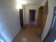 Продается двухкомнатная квартира в г. Наро-Фоминске. - Фото 5