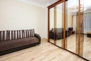 Идеальная квартира в кирпичном доме для Вашей семьи! - Фото 3