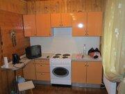 Кирпичн. дом 120 кв.м, скважина, септик, сауна. Кубинка 42 км. от МКАД - Фото 3