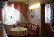 Продается 3-к квартира г.Дмитров ул.Архитектора Белоброва д.11 - Фото 3