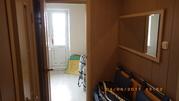 Хорошая 1 комн квартира в Егорьевске - Фото 3