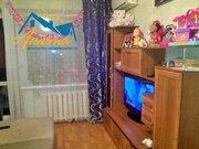 2 комнатная квартира в Балабаново, улица 50 лет Октября, 16 - Фото 4