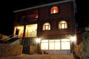 Продаю дом-гостиницу между Дагомысом и Лоо - Фото 1