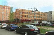 Продается 1 комнатная квартира в Дзержинском - Фото 4